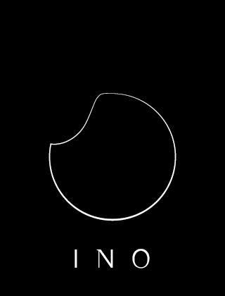 INO-Logo